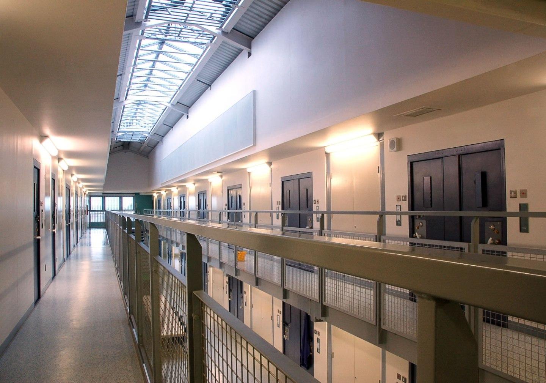 Rehabilitation In Prisons Essay Writer – 204183