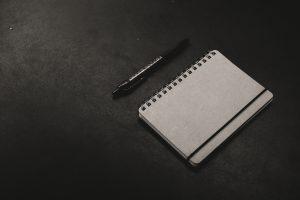 Interview: Writer Profile – Arun Kapur