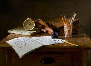 Etymology of Etymology, Dandelion and Prostitute