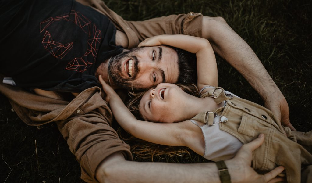Kity Clark Photography
